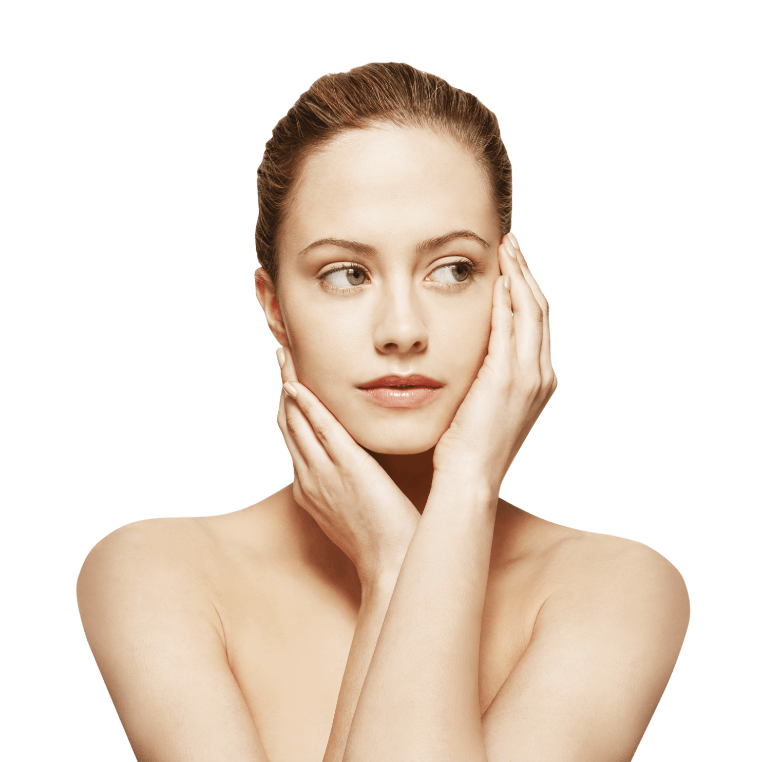 REVOLUTIONIZING FRACTIONAL SKIN REJUVENATION